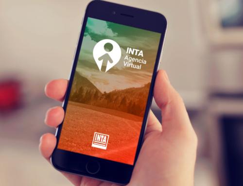 Inta Agencia Virtual