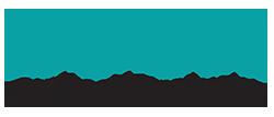 Soon Branding Logo